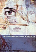 The Rhymes of Love and Reason: Selected Sonnets