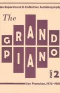 The Grand Piano: Part 2