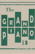 The Grand Piano: Part 3