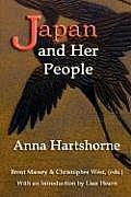 Japan & Her People