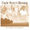 Uncle Percy's Blessing