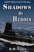 Shadows of Heroes