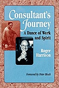 Consultant's Journey: A Dance of Work and Spirit
