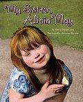 My Sister Alicia May