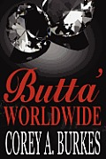 Butta: Worldwide