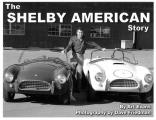 Shelby American Story