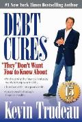 Debt Cures They Dont Want You to Know about