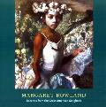 Margaret Bowland