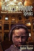 The Wooden Tongue Speaks- Romanians: Contradictions & Realities