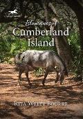 Islomanes of Cumberland Island
