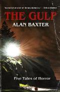 The Gulp: Tales From The Gulp 1
