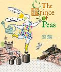 Prince of Peas