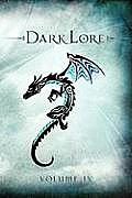 Darklore, Volume 4