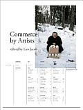 Commerce By Artists