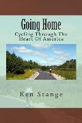 Going Home: Cycling Through the Heart of America