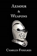 Armour and Weapons