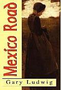 Mexico Road
