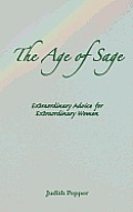The Age of Sage