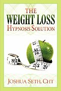 The Weight Loss Hypnosis Solution