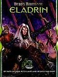 Heros Handbook Eladrin