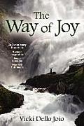 Way Of Joy