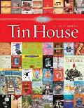 Tin House Tenth Anniversary Issue