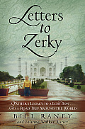 Letters to Zerky
