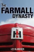 Farmall Dynasty