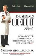 Dr Siegals Cookie Diet