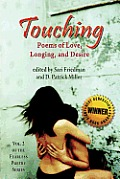 Touching Poems of Love Longing & Desire