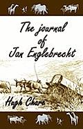 The Journal of Jan Englebrecht