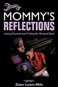 Mommy's Reflections: Losing Zumante and Finding the Mustard Seed