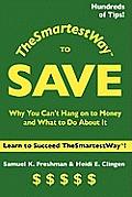 Thesmartestway to Save