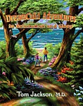 Dreamchild Adventures in Relaxation and Sleep