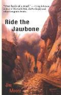 Ride the Jawbone