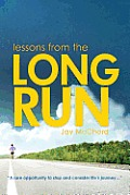 Lessons from the Long Run