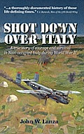 Shot Down Over Italy