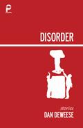 Disorder Stories