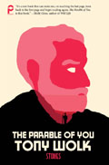 Parable of You