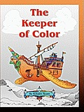 The Keeper of Color