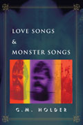 Love Songs & Monster Songs