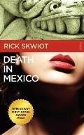 Death in Mexico