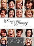 Treasures of the Journey