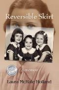 Reversible Skirt: A Memoir