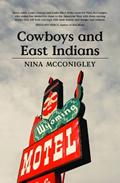 Cowboys & East Indians