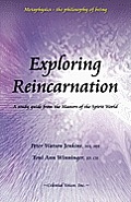 Exploring Reincarnation