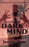 Dark Mind