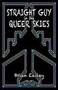 Straight Guy in the Queer Skies