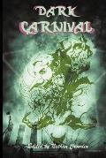 Cobalt City Dark Carnival