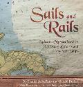 Sails and Rails